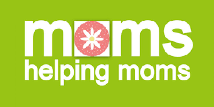Volunteer to Help other Mothers - 365give