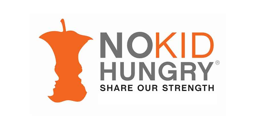 No More Hungry Kids - 365give