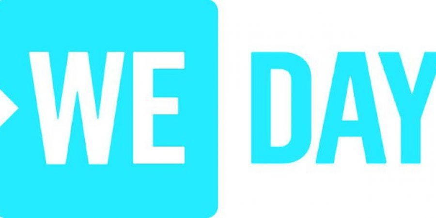 "Ways to Participate in ""We Day"" - 365give"