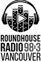 round house radio vancouver