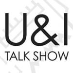 uand i talk show