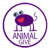 Animal Give Badge