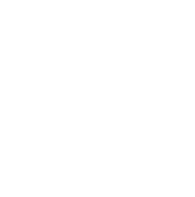 365give no background