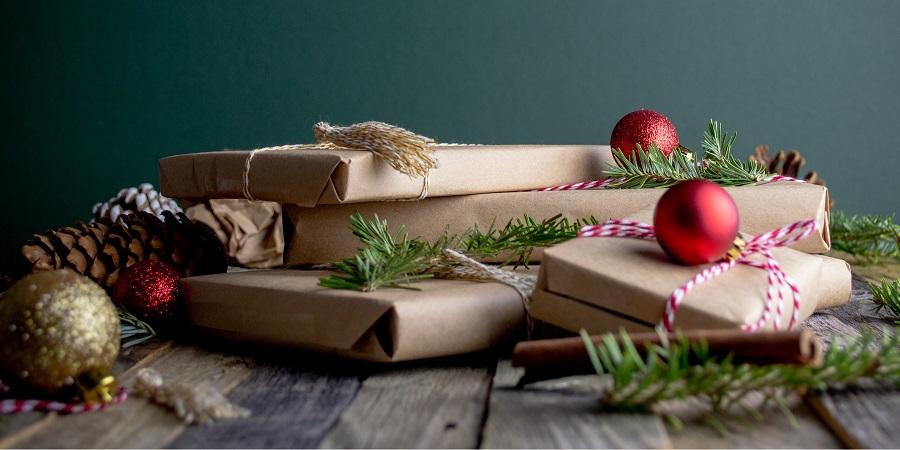 Ways to Keep Holidays Eco-friendly