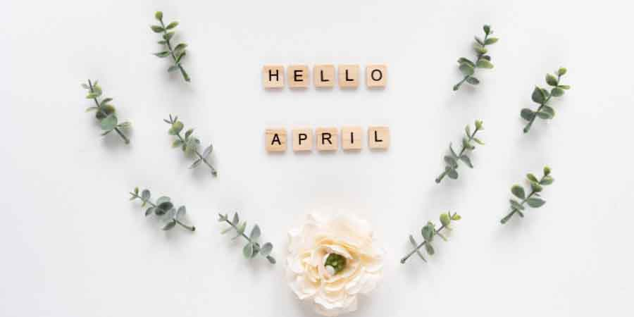 april gives - 365give
