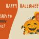 eco friendly Halloween - 365give
